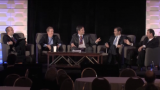 MDIF 2012 - Beyond M&A: Medical Device Exits