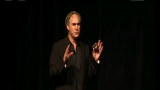 VC in the OC 2012 - Innovation Report and Innovation Keynote featuring Ted Schilowitz from Red Digital Cinema