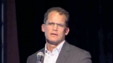 CTIF 2012 - Tellus Technology, Inc. - Sanford Ewing