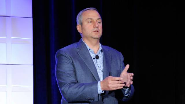 VC in the OC 2013 - Mark Suster:  Southern California VC Keynote
