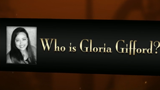 Who is Gloria Gifford?