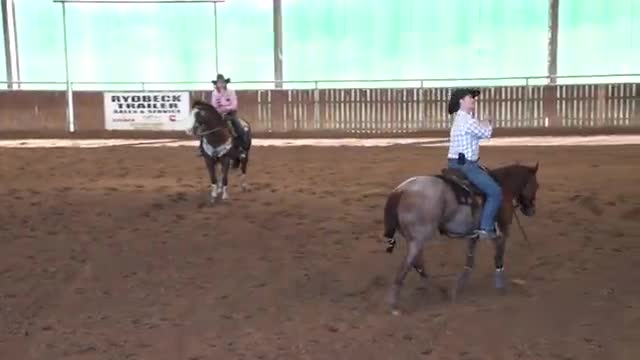 Horsemanship_Stories_CassidyKruse_Part1