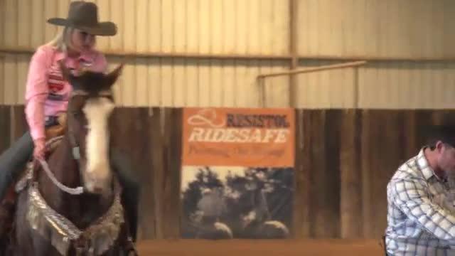 Horsemanship_Stories_Cassidy_Kruse_Part_2