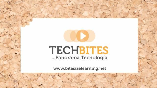 Panorama Tecnología