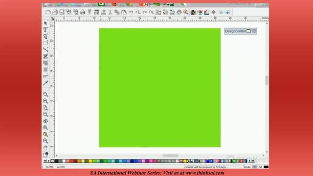 Flexi for MUTOH Printers Webinar Recording