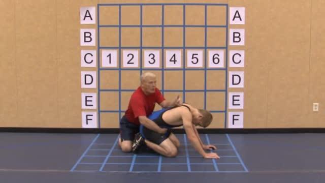 Introduction: Basic Position