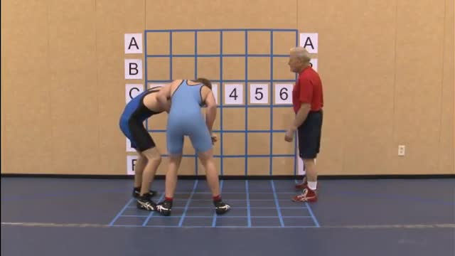 Neutral Position ENTIRE COLLECTION OF VIDEOS