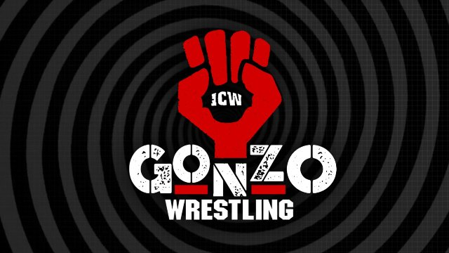 ICW Gonzo # 5 - 7th February 2020