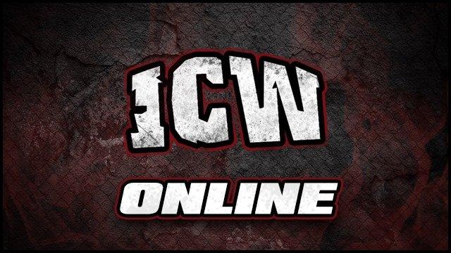 ICW Online #16