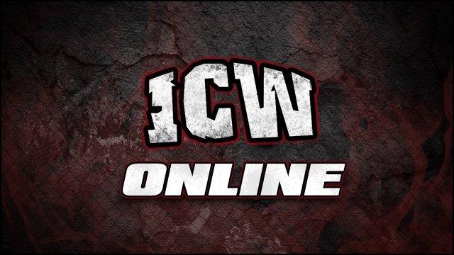 ICW Online #14