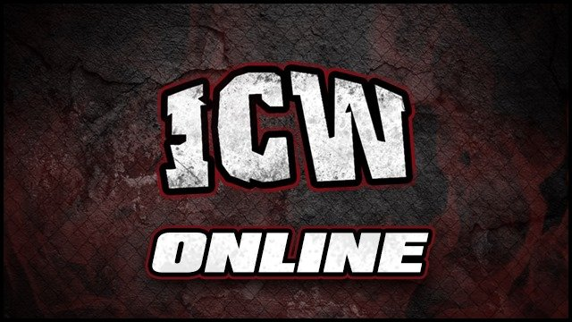ICW Online - The End