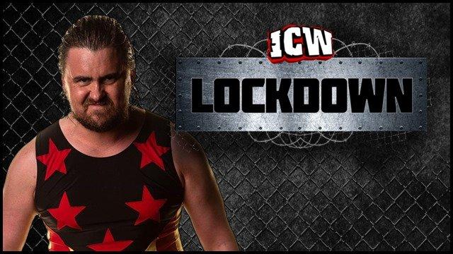 ICW Lockdown #1 - 9th April 2020