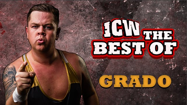 The Best Of Grado