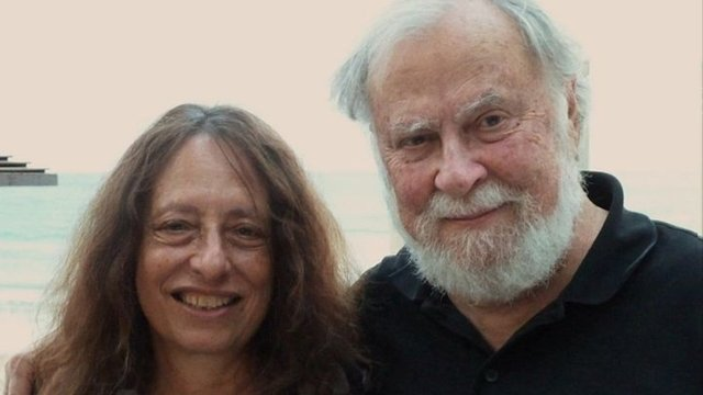 An Interview with Drs. Carol and James Gilligan