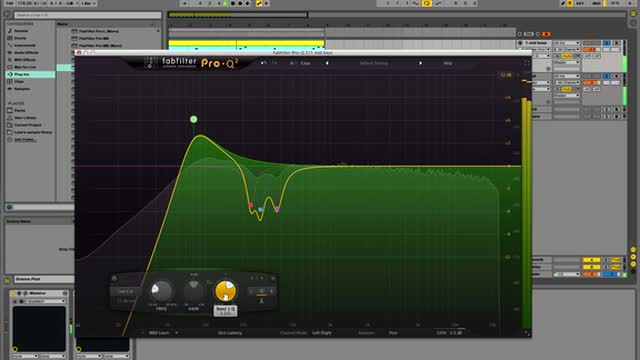 05 - Eq-ing Your Mid Bass