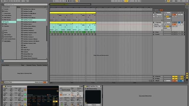 04 - Sub Bass