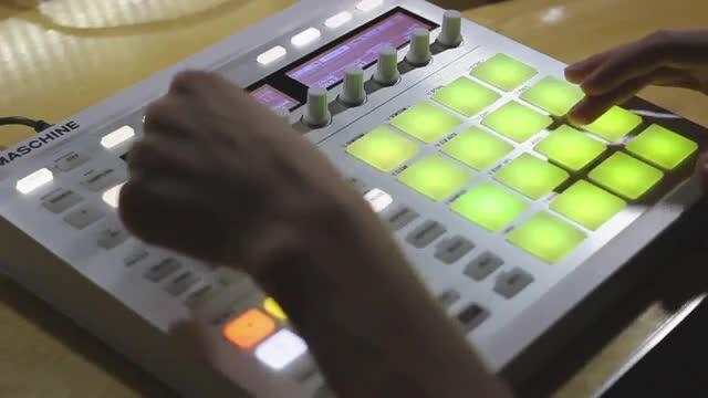 04 - Mixing
