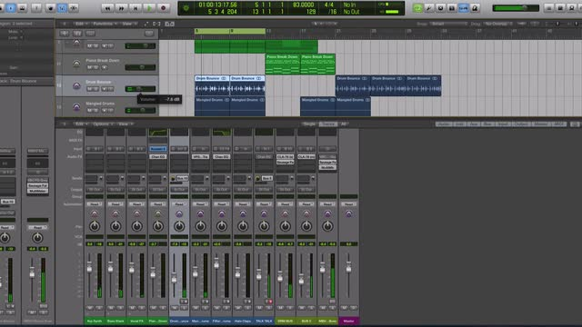 Parallel Compression Tips And Tricks 02