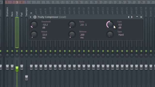 Deep House In FL Studio 12 | ADSR Music Production Video Courses