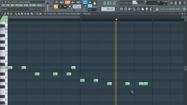 fl studio 12 free account
