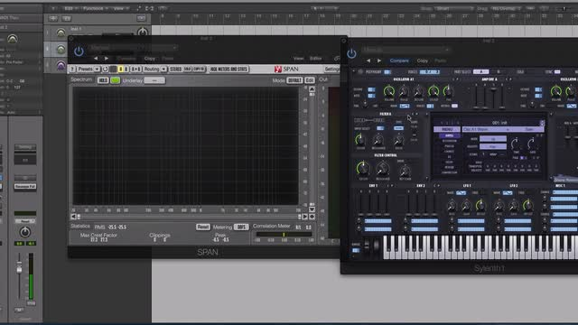 02 - What Is Additive Synthesis