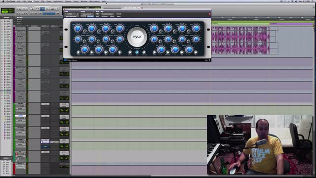08 - Mastering