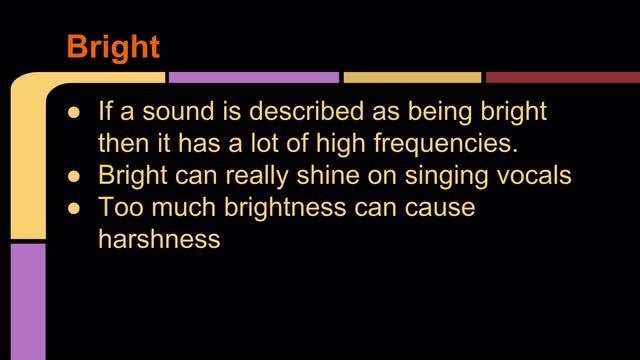 05 Bright