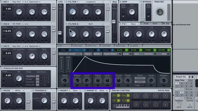 Bonus 03 EDM Chord Bass