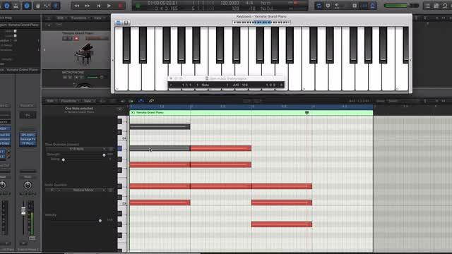 10 Chord Progressions