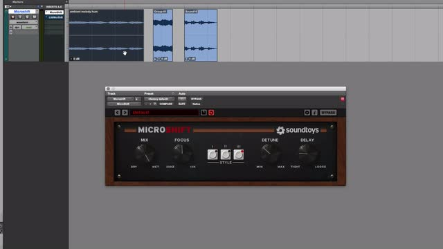 Soundtoys 5 : Creative Tone Shaping | ADSR Music Production Video