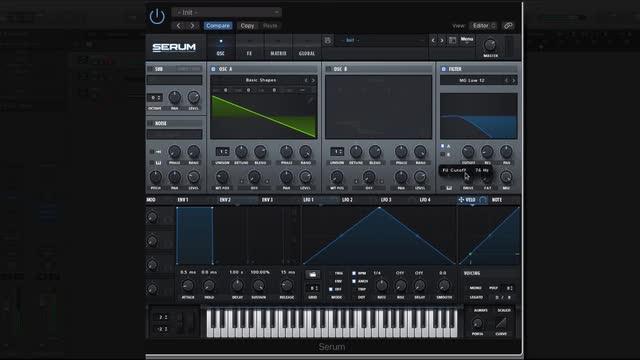 03 Understanding Basic Waveforms