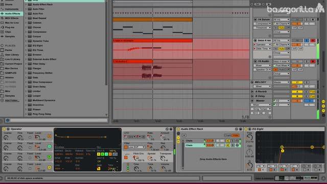 08 Bass 2