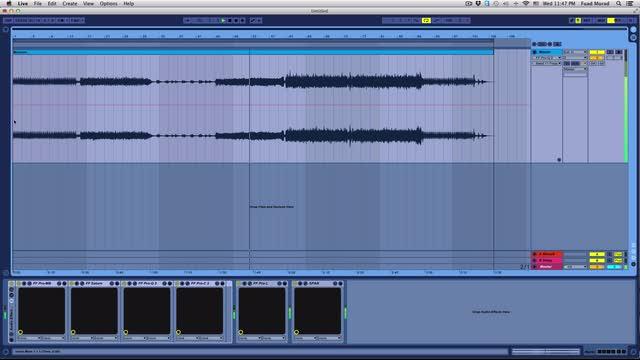 09 Mastered Listening