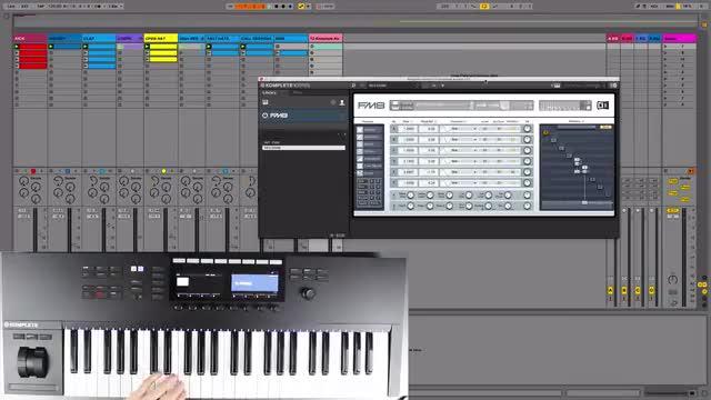 08 Edit Controls