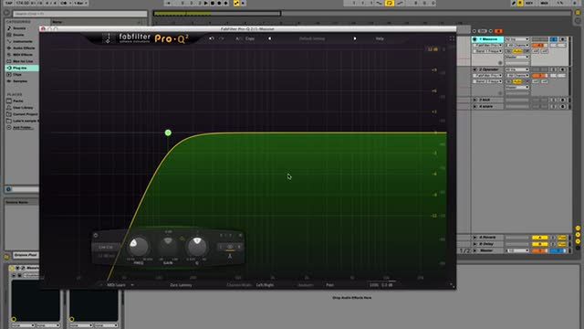 06 - Low Cutting Your Mid Bass And Setting Levels
