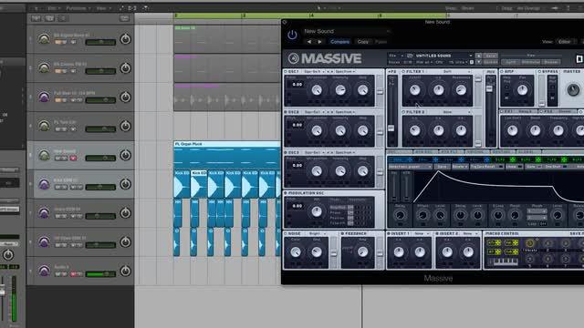 Massive - 3 Mistakes - 03