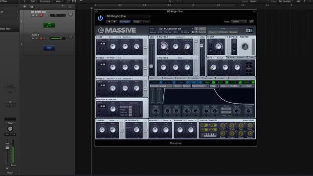 01 - 5 Steps To Sound Design