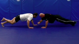 Drills With and Without a Partner