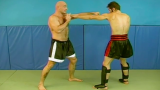 Blocks and Counters For Punches