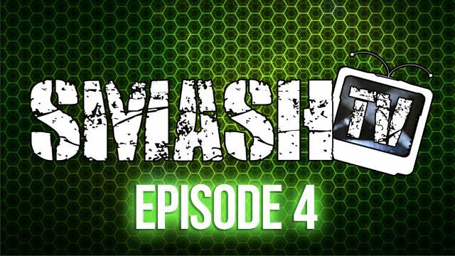 SmashTV Episode 4