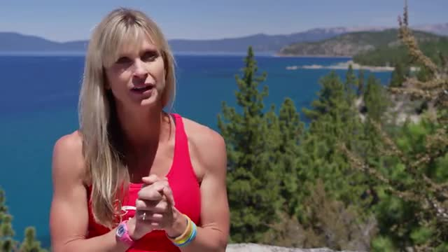 Do you ever feel doubt and if so how do you overcome it? - Nikki Talk