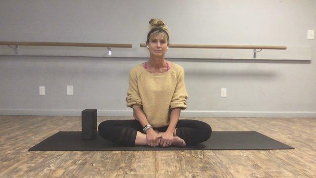 Day 2 | 7-Day Reset Meditation