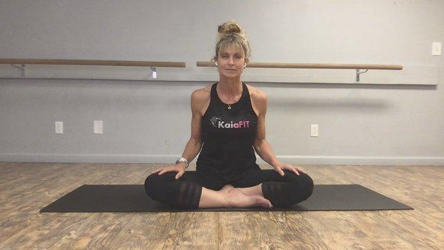 Day 4 | 7-Day Reset Meditation