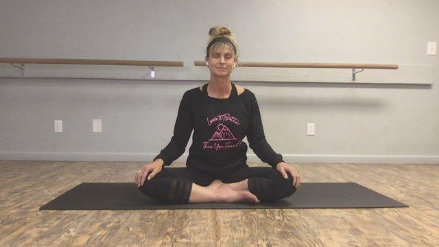 Day 6 | 7-Day Reset Meditation