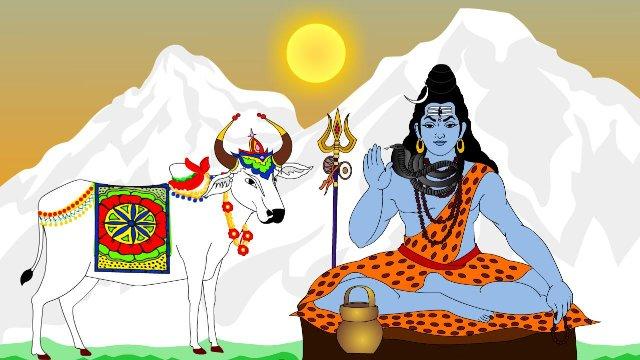 Pongal & Makar Sankranti