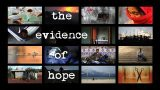 the evidence of hope