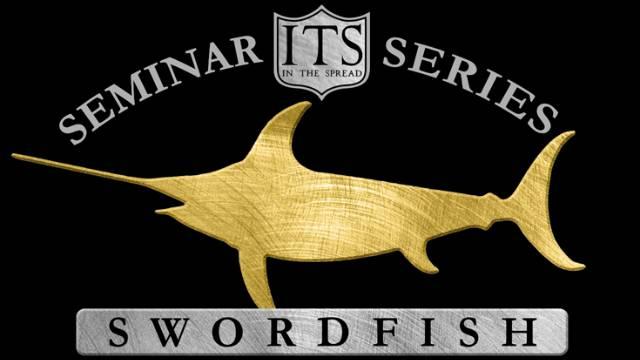 Daytime Swordfish Seminar