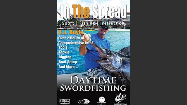 Daytime Swordfish
