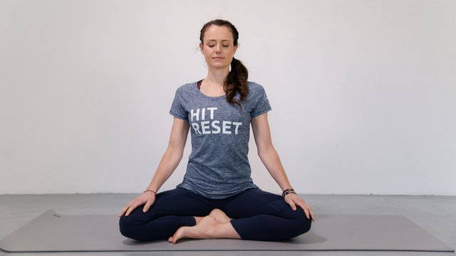 How to Refocus Meditation