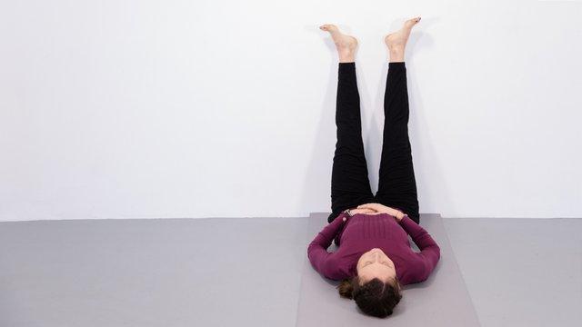 How To Improve Sleep Meditation